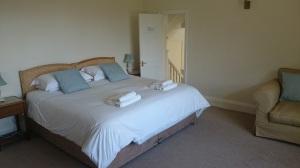 Bedroom F4