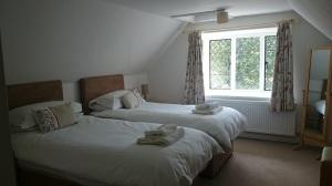 Bedroom S2