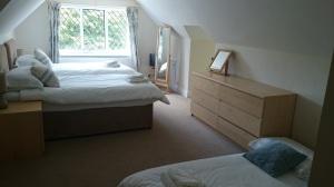 Bedroom S3