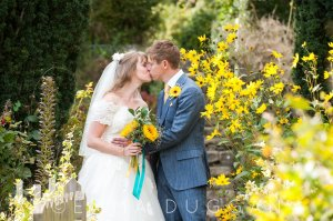 Kent wedding photographer Emma Duggan specialises in natural, relaxed and stylish wedding photography and works throughout Kent, Sussex, Surrey and London